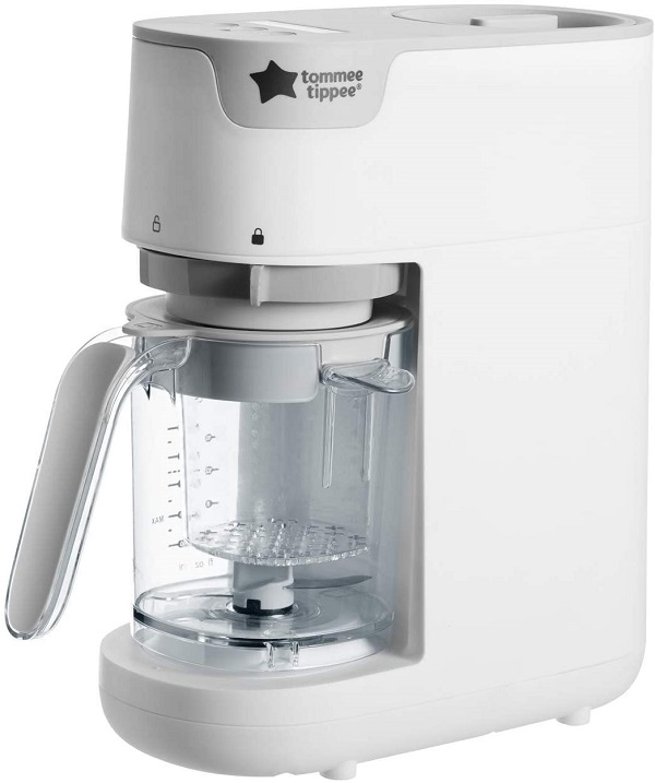 Tommee Tippee Baby